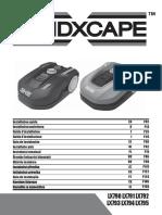 4626085_Doc_02_DE_20200205094608.pdf