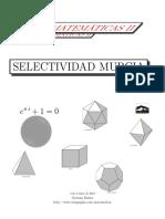 selct.murcia.mates.pdf