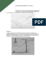 Práctica N 1 72042839.pdf