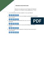 ENCUESTA-DE-SATISFACCION-CURSO.docx