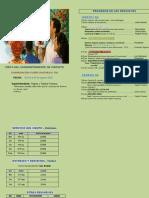 YEGHOR-VSC-JUL2020.pdf