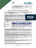 MGCP_001 - ActaDeConstituciónDelProyecto