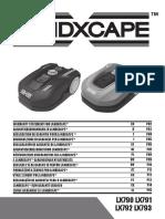 4626086_Doc_01_DE_20190115144751.pdf