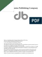 2017_Farming_Language_Dispersal_Food_fo-1.pdf