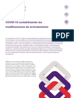 covid-19-accounting-for-lease-modifications.en.es