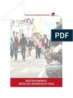 Boletin-desempleo-Tunja-F-junio-2019