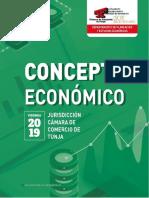 CONCEPTO-ECONÓMICO-2019