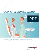 F130047_19-07_Booklet_Infection_Control_Prevention_ES_low
