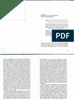 RGE - preámbulo-una reflexion post carpenteriana.pdf