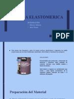 Pintura Elastomerica.pptx