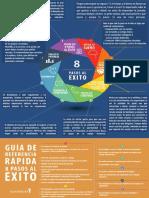 8 pasos al exito.pdf