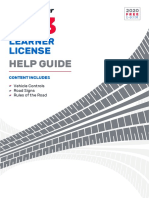 AT_learners_license (1).pdf
