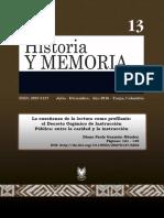 lectura como profilaxis .pdf
