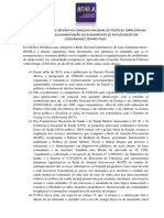 Carta_Repudio_denuncia.pdf