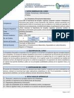 Microcurrículo Estadística Descriptiva - Contaduría Pública A2020.pdf