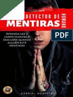 Detector de Mentiras Humano Monteiro.pdf