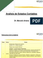 EAN - AEC - Material de Clase - 01 - Introd