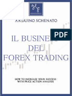 Il_business_del_forex_trading_arduino_schenato_fdsf6516