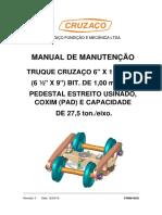 CFMM-0032.pdf