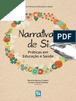 NARRATIVAS_DE_SI
