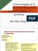 Lenguaje oral y escrito_lectura (5)  -  Solo lectura.pdf
