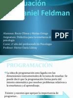 Programación.pptx