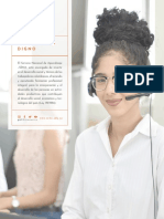 Carta-trato-digno_2020.pdf