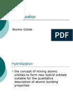 Hybridization [Autosaved]