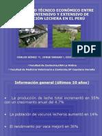 comparativo_tecnico_economico_intensivo_extensivo_perulactea2003