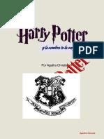 271764613-Harry-Potter-y-la-sombra-de-la-serpiente-pdf.pdf