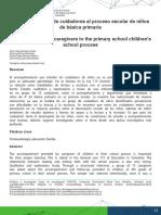 acompañamiento de cuidadores al proceso escolar de los niños de basica primaria.pdf