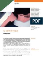 13151931.pdf
