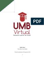 Modulo 1  HTML5.pdf