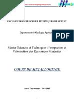 dokumen.tips_cours-de-metallogenie.doc