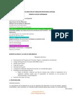 GFPI-F-019_GUIA_DE_APRENDIZAJE higiene y Manipulacion de alimentos