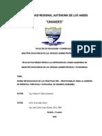 Diseno_metodologico_de_las_practicas_del.pdf