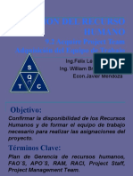 Adquisicion del Equipo de Trabajo (1)