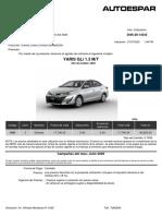 MCotizacion2046-2020-14332 (2).pdf