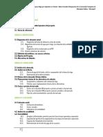Download (24) marcapata.pdf