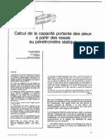 Calcul_de_la_capacit_portante_des_pieux.pdf