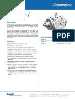 CHDS_CGP80_140609-1.pdf