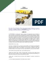 Platon_-_La_Republica_-_Libro_VII