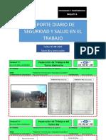 4.REPORTE SSO (SGMC) 01-08-2020