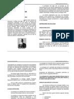 2. Ecologia.pdf