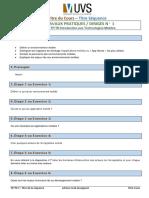 DWMG1142_Séquence 1_Travaux-Diriges_Introduction aux Technologies Mobiles