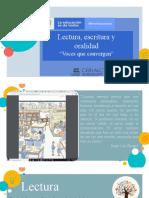 2da CONFERENCIA_LEO [Autosaved].pptx