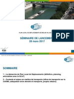3 - Erea Conseils - Le PLD de Melun Val de Seine