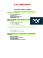 Microsoft Word - REVIEW ABOUT PRESENT PERFECT CONTINUOUS-07-07-20
