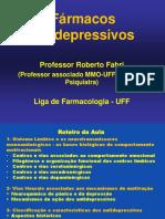 Fármacos antidepressivos.pdf