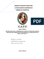 ENSEÑANZA DEL INGLES EDITANDO FINAL.docx